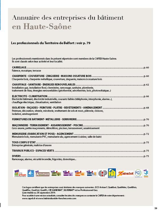 http://www.habitatdurable-franchecomte.com/wp-content/uploads/2020/01/CAPEB_HABITAT_DURABLE_guide202057.jpg