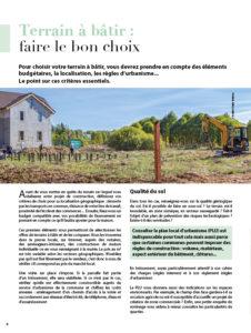 http://www.habitatdurable-franchecomte.com/wp-content/uploads/2020/01/CAPEB_HABITAT_DURABLE_guide20206-226x300.jpg