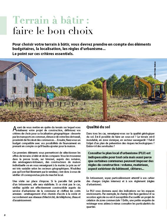 http://www.habitatdurable-franchecomte.com/wp-content/uploads/2020/01/CAPEB_HABITAT_DURABLE_guide20206.jpg