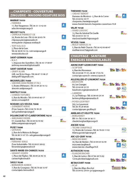 http://www.habitatdurable-franchecomte.com/wp-content/uploads/2020/01/CAPEB_HABITAT_DURABLE_guide202060.jpg