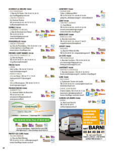 http://www.habitatdurable-franchecomte.com/wp-content/uploads/2020/01/CAPEB_HABITAT_DURABLE_guide202062-226x300.jpg