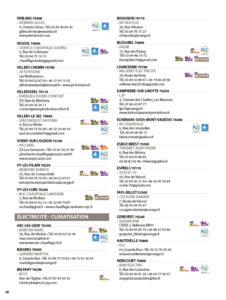 http://www.habitatdurable-franchecomte.com/wp-content/uploads/2020/01/CAPEB_HABITAT_DURABLE_guide202064-226x300.jpg