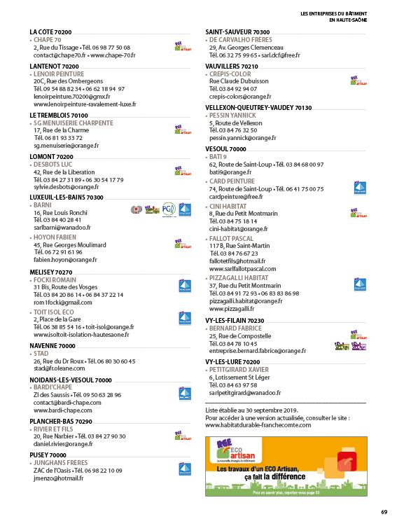 http://www.habitatdurable-franchecomte.com/wp-content/uploads/2020/01/CAPEB_HABITAT_DURABLE_guide202067.jpg