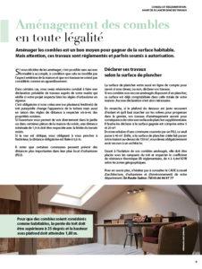 http://www.habitatdurable-franchecomte.com/wp-content/uploads/2020/01/CAPEB_HABITAT_DURABLE_guide20207-226x300.jpg
