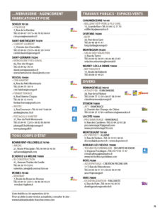 http://www.habitatdurable-franchecomte.com/wp-content/uploads/2020/01/CAPEB_HABITAT_DURABLE_guide202073-226x300.jpg