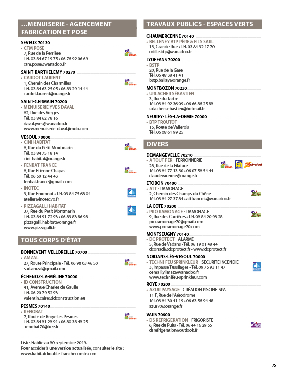 http://www.habitatdurable-franchecomte.com/wp-content/uploads/2020/01/CAPEB_HABITAT_DURABLE_guide202073.jpg