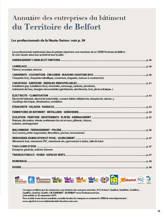 http://www.habitatdurable-franchecomte.com/wp-content/uploads/2020/01/CAPEB_HABITAT_DURABLE_guide202077.jpg