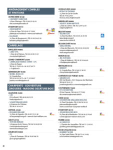 http://www.habitatdurable-franchecomte.com/wp-content/uploads/2020/01/CAPEB_HABITAT_DURABLE_guide202078-226x300.jpg