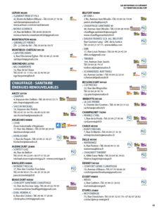 http://www.habitatdurable-franchecomte.com/wp-content/uploads/2020/01/CAPEB_HABITAT_DURABLE_guide202079-226x300.jpg