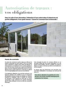 http://www.habitatdurable-franchecomte.com/wp-content/uploads/2020/01/CAPEB_HABITAT_DURABLE_guide20208-226x300.jpg