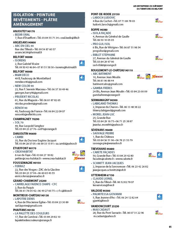 http://www.habitatdurable-franchecomte.com/wp-content/uploads/2020/01/CAPEB_HABITAT_DURABLE_guide202083.jpg