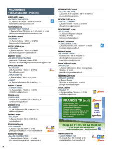 http://www.habitatdurable-franchecomte.com/wp-content/uploads/2020/01/CAPEB_HABITAT_DURABLE_guide202084-226x300.jpg