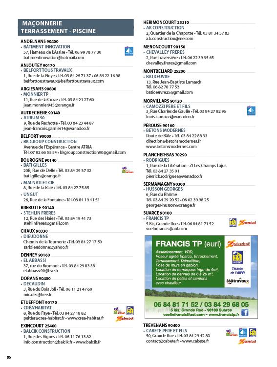 http://www.habitatdurable-franchecomte.com/wp-content/uploads/2020/01/CAPEB_HABITAT_DURABLE_guide202084.jpg