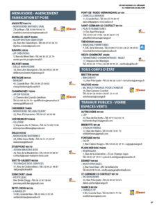 http://www.habitatdurable-franchecomte.com/wp-content/uploads/2020/01/CAPEB_HABITAT_DURABLE_guide202085-226x300.jpg