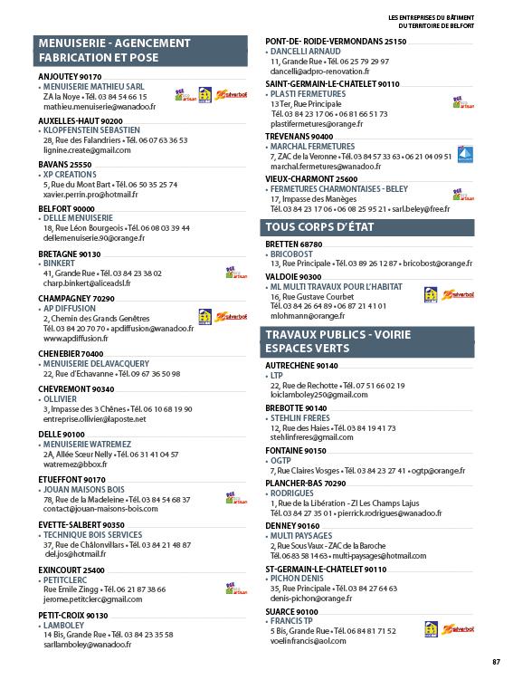http://www.habitatdurable-franchecomte.com/wp-content/uploads/2020/01/CAPEB_HABITAT_DURABLE_guide202085.jpg