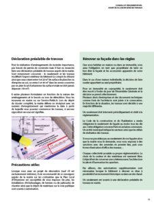 http://www.habitatdurable-franchecomte.com/wp-content/uploads/2020/01/CAPEB_HABITAT_DURABLE_guide20209-226x300.jpg