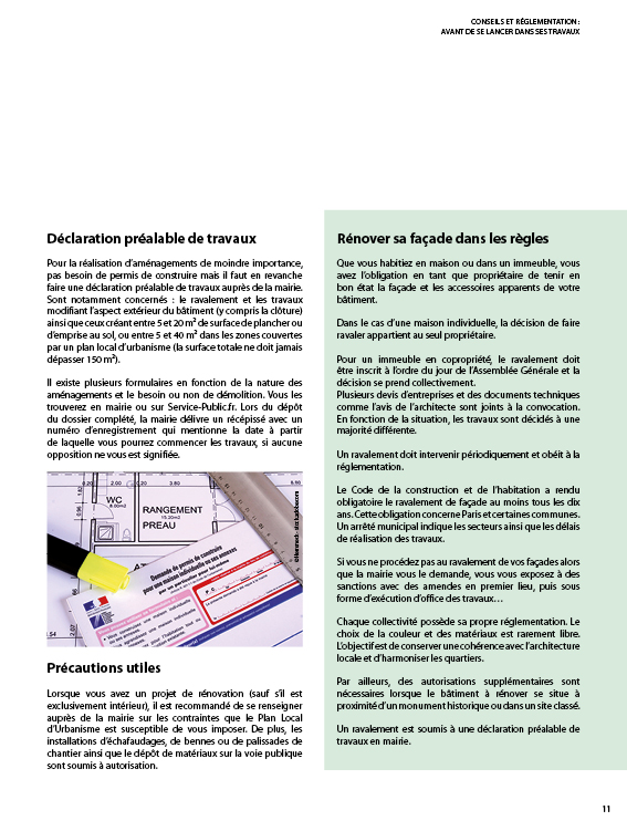 http://www.habitatdurable-franchecomte.com/wp-content/uploads/2020/01/CAPEB_HABITAT_DURABLE_guide20209.jpg
