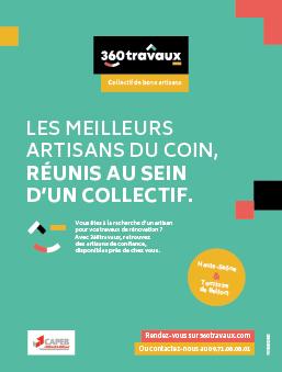360travaux