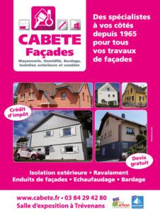 CAPEB_HABITAT_DURABLE_guide202024-226x300