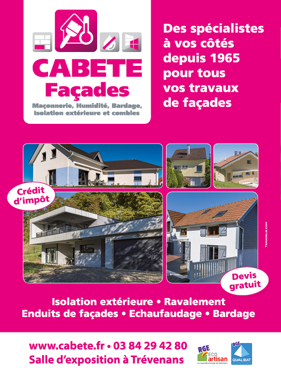 CAPEB_HABITAT_DURABLE_guide202030-1