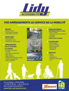 http://www.habitatdurable-franchecomte.com/wp-content/uploads/2020/10/CAPEB_HABITAT_DURABLE_couv20213-226x300.jpg