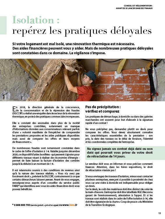 http://www.habitatdurable-franchecomte.com/wp-content/uploads/2020/10/CAPEB_HABITAT_DURABLE_guide202111-1.jpg