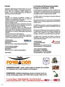 http://www.habitatdurable-franchecomte.com/wp-content/uploads/2020/10/CAPEB_HABITAT_DURABLE_guide202116-1-226x300.jpg