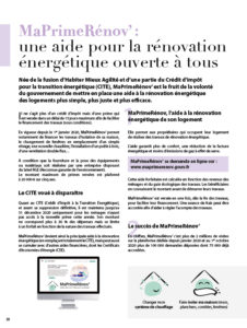http://www.habitatdurable-franchecomte.com/wp-content/uploads/2020/10/CAPEB_HABITAT_DURABLE_guide202118-1-226x300.jpg