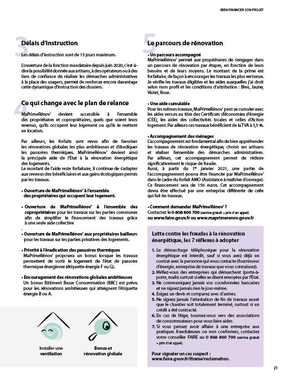 http://www.habitatdurable-franchecomte.com/wp-content/uploads/2020/10/CAPEB_HABITAT_DURABLE_guide202119.jpg