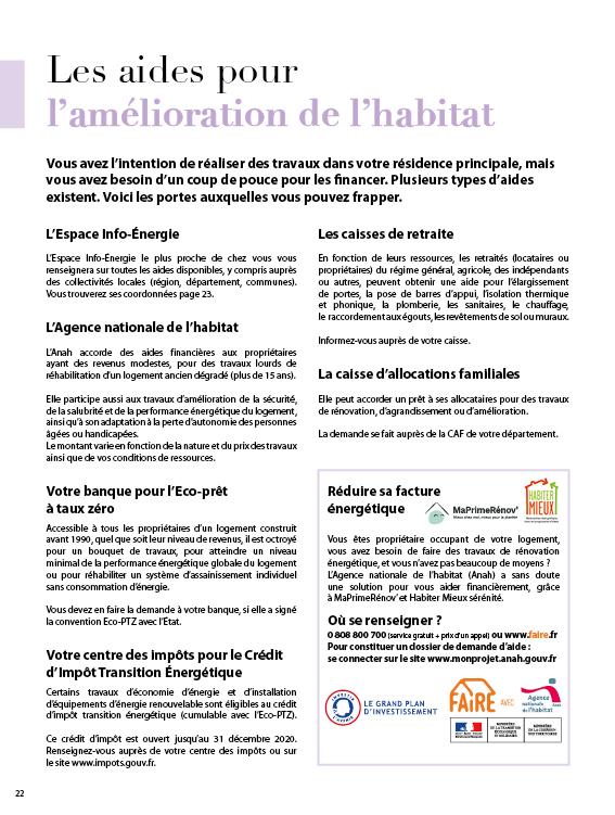 http://www.habitatdurable-franchecomte.com/wp-content/uploads/2020/10/CAPEB_HABITAT_DURABLE_guide202120-1.jpg