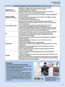 http://www.habitatdurable-franchecomte.com/wp-content/uploads/2020/10/CAPEB_HABITAT_DURABLE_guide202129-1-226x300.jpg