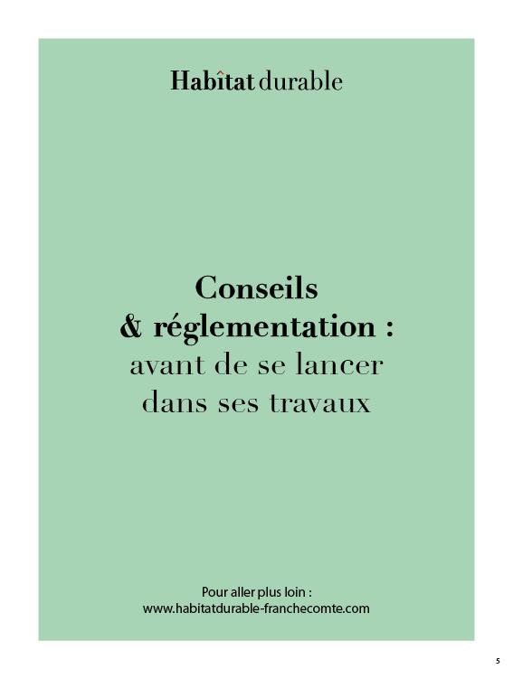 http://www.habitatdurable-franchecomte.com/wp-content/uploads/2020/10/CAPEB_HABITAT_DURABLE_guide20213.jpg