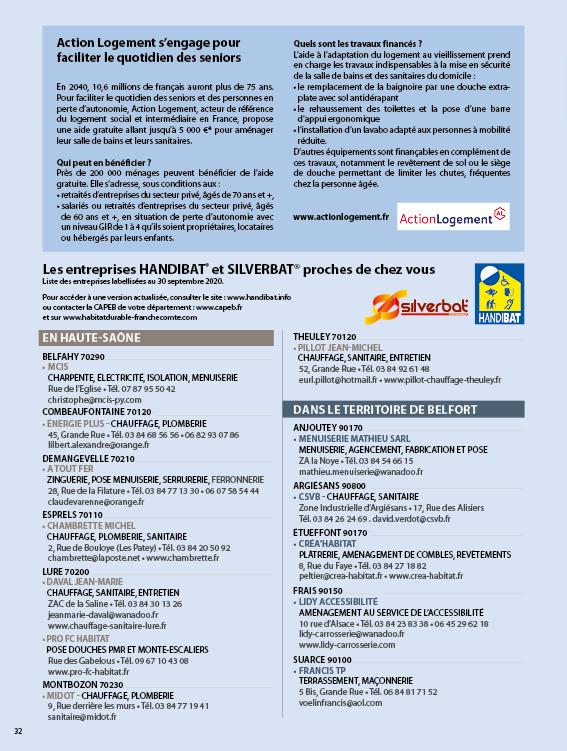 http://www.habitatdurable-franchecomte.com/wp-content/uploads/2020/10/CAPEB_HABITAT_DURABLE_guide202130-1.jpg