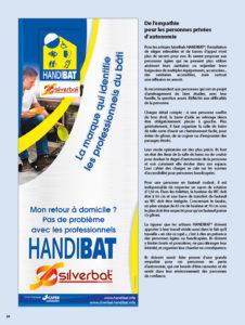 http://www.habitatdurable-franchecomte.com/wp-content/uploads/2020/10/CAPEB_HABITAT_DURABLE_guide202132-1-226x300.jpg