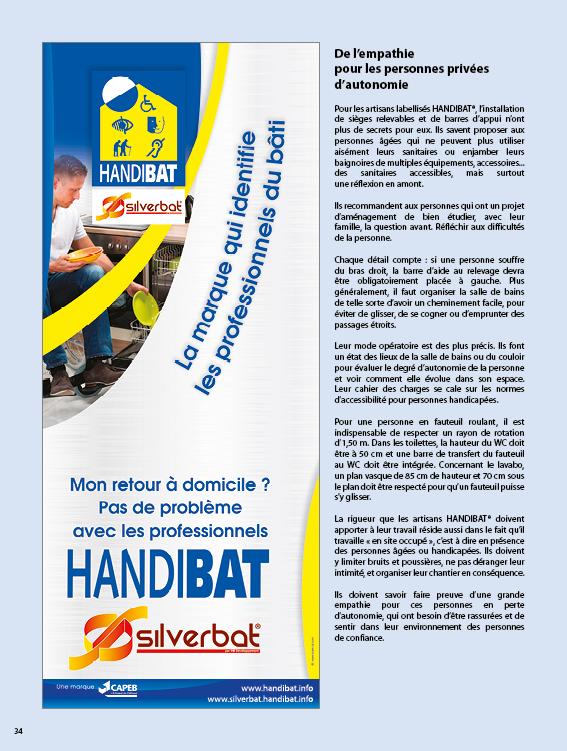 http://www.habitatdurable-franchecomte.com/wp-content/uploads/2020/10/CAPEB_HABITAT_DURABLE_guide202132-1.jpg