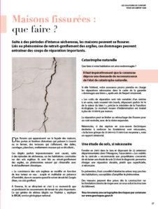 http://www.habitatdurable-franchecomte.com/wp-content/uploads/2020/10/CAPEB_HABITAT_DURABLE_guide202135-1-226x300.jpg