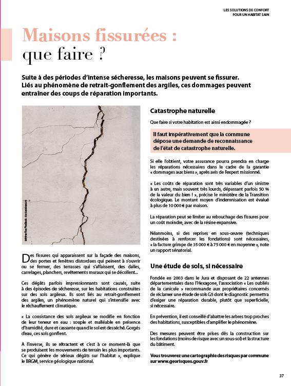 http://www.habitatdurable-franchecomte.com/wp-content/uploads/2020/10/CAPEB_HABITAT_DURABLE_guide202135-1.jpg