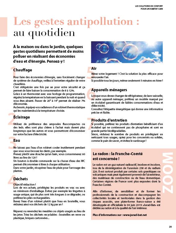 http://www.habitatdurable-franchecomte.com/wp-content/uploads/2020/10/CAPEB_HABITAT_DURABLE_guide202137.jpg
