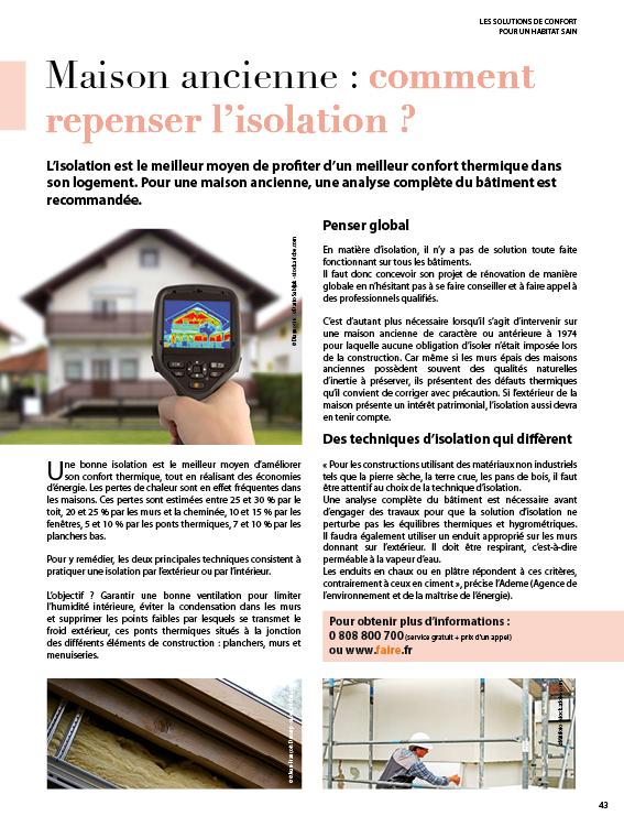 http://www.habitatdurable-franchecomte.com/wp-content/uploads/2020/10/CAPEB_HABITAT_DURABLE_guide202141-1.jpg