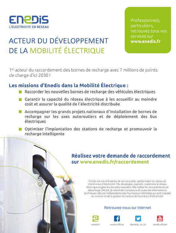 http://www.habitatdurable-franchecomte.com/wp-content/uploads/2020/10/CAPEB_HABITAT_DURABLE_guide202142-1.jpg