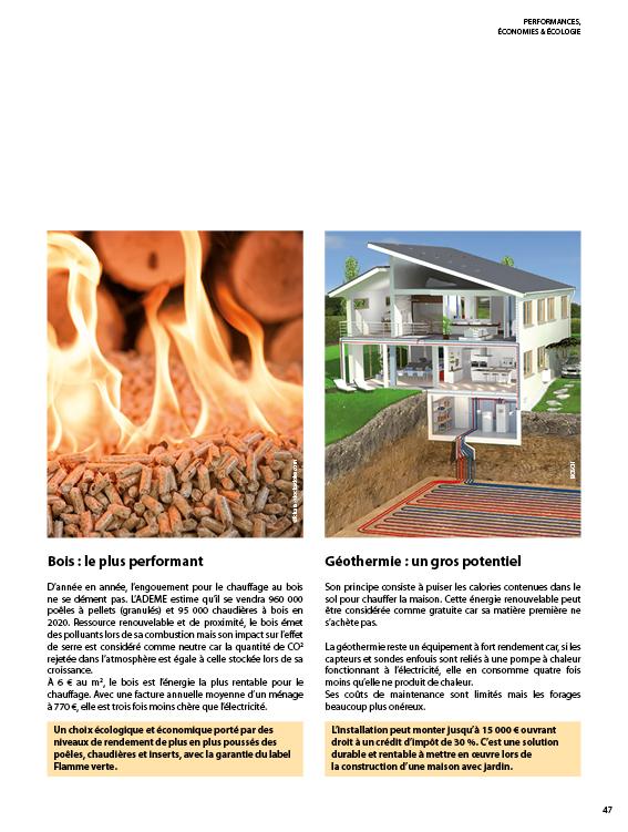 http://www.habitatdurable-franchecomte.com/wp-content/uploads/2020/10/CAPEB_HABITAT_DURABLE_guide202145-1.jpg