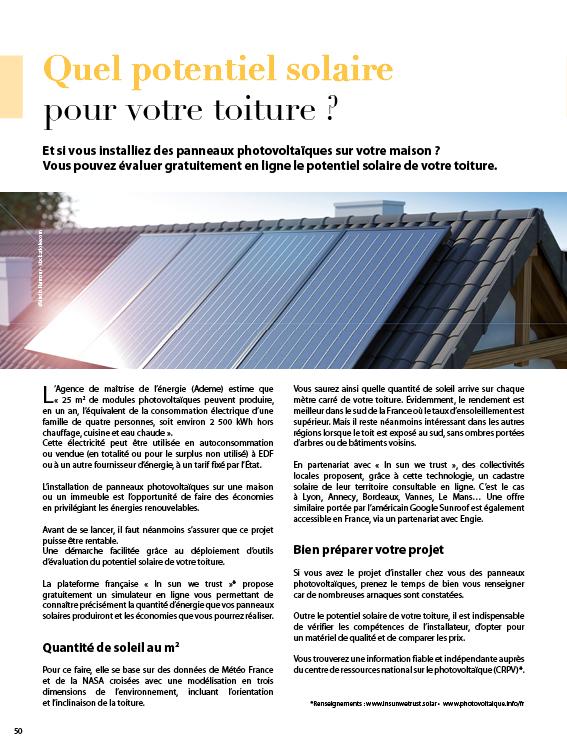 http://www.habitatdurable-franchecomte.com/wp-content/uploads/2020/10/CAPEB_HABITAT_DURABLE_guide202148-1.jpg