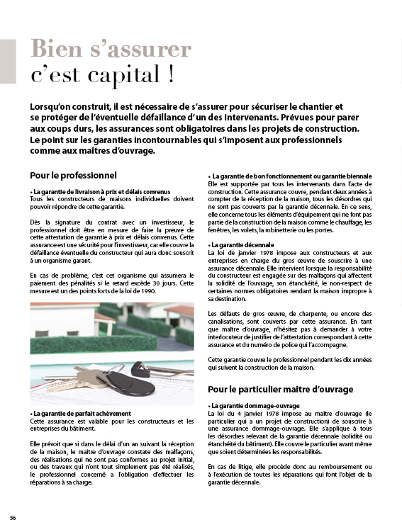 http://www.habitatdurable-franchecomte.com/wp-content/uploads/2020/10/CAPEB_HABITAT_DURABLE_guide202154.jpg