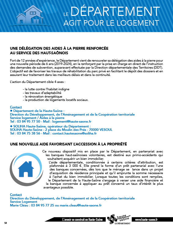 http://www.habitatdurable-franchecomte.com/wp-content/uploads/2020/10/CAPEB_HABITAT_DURABLE_guide202156.jpg