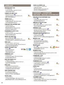 http://www.habitatdurable-franchecomte.com/wp-content/uploads/2020/10/CAPEB_HABITAT_DURABLE_guide202158-226x300.jpg