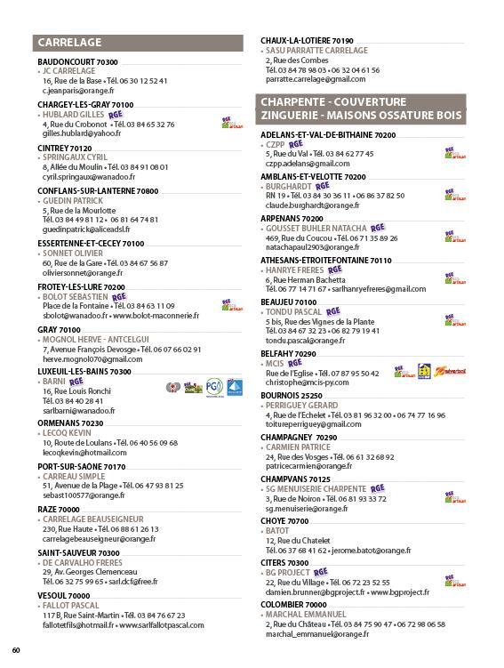 http://www.habitatdurable-franchecomte.com/wp-content/uploads/2020/10/CAPEB_HABITAT_DURABLE_guide202158.jpg