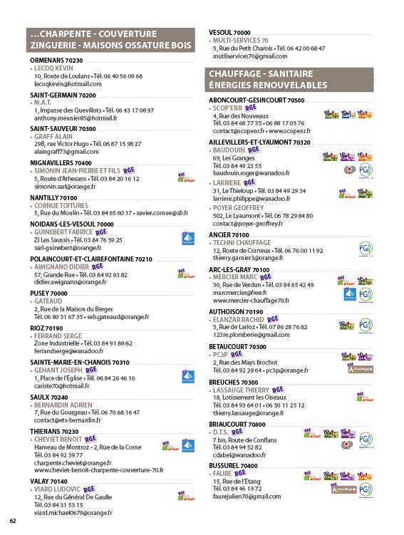 http://www.habitatdurable-franchecomte.com/wp-content/uploads/2020/10/CAPEB_HABITAT_DURABLE_guide202160.jpg