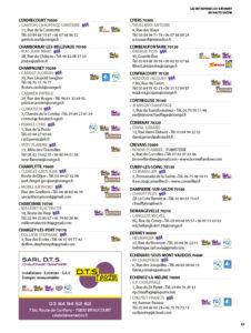 http://www.habitatdurable-franchecomte.com/wp-content/uploads/2020/10/CAPEB_HABITAT_DURABLE_guide202161-226x300.jpg
