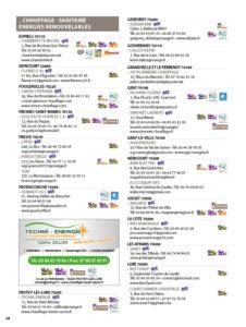 http://www.habitatdurable-franchecomte.com/wp-content/uploads/2020/10/CAPEB_HABITAT_DURABLE_guide202162-226x300.jpg