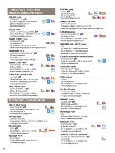 http://www.habitatdurable-franchecomte.com/wp-content/uploads/2020/10/CAPEB_HABITAT_DURABLE_guide202164-226x300.jpg